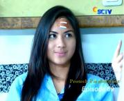 Foto Nayla Ganteng-Ganteng Serigala Episode 69
