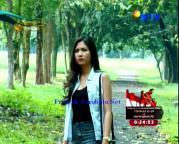Foto Nayla Ganteng Ganteng Serigala Eps 64-1