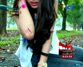 Foto Nayla Ganteng Ganteng Serigala Eps 64-3
