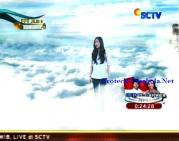 Foto Nayla Ganteng Ganteng Serigala Eps 66-3