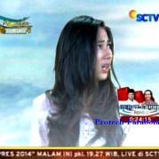 Foto Nayla Ganteng Ganteng Serigala Eps 66-4