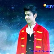 Foto Pangeran Digo GGS 45