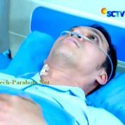 Foto Papsky Ganteng-Ganteng Serigala Episode 70