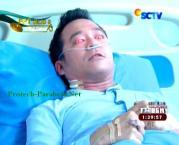 Foto Papsky Ganteng-Ganteng Serigala Episode 72-1
