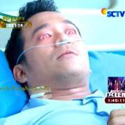 Foto Papsky Ganteng-Ganteng Serigala Episode 72