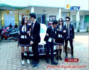 Foto Pemain Ganteng Ganteng Serigala Episode 55-1