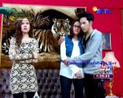 Foto Pemain Ganteng-Ganteng Serigala Episode 68-1