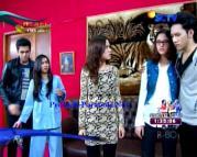 Foto Pemain Ganteng-Ganteng Serigala Episode 68-2