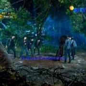 Foto Pemain Ganteng-Ganteng Serigala Episode 68