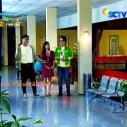 Foto Pemain Ganteng-Ganteng Serigala Episode 69-1