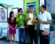 Foto Pemain Ganteng-Ganteng Serigala Episode 69-2