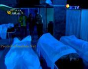 Foto Pemain Ganteng-Ganteng Serigala Episode 69-3