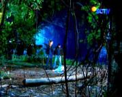 Foto Pemain Ganteng-Ganteng Serigala Episode 71-1