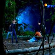Foto Pemain Ganteng-Ganteng Serigala Episode 71-2