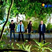 Foto Pemain Ganteng-Ganteng Serigala Episode 71