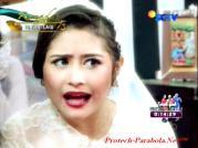 Foto Pernikahan Prilly Ganteng Ganteng Serigala Eps 54-1