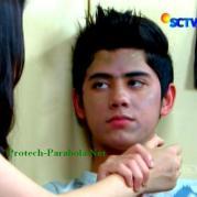 Foto Prilly dan Aliando Ganteng-Ganteng Serigala Episode 71-1