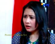 Foto Prilly dan Aliando Ganteng-Ganteng Serigala Episode 71-5