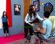 Foto Prilly dan Aliando Ganteng-Ganteng Serigala Episode 72-1