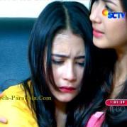 Foto Prilly dan Jessica Mila Ganteng-Ganteng Serigala Episode 73-1