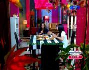 Foto Prilly dan Jessica Mila Ganteng-Ganteng Serigala Episode 73