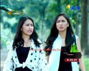 Foto Prilly dan Jessica Nayla Ganteng Ganteng Serigala Eps 64