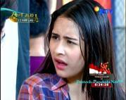 Foto Prilly Ganteng Ganteng Serigala Eps 60-4