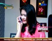 Foto Prilly Ganteng Ganteng Serigala Eps 65-2