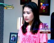 Foto Prilly Ganteng Ganteng Serigala Eps 65-4