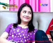 Foto Prilly GGS 46