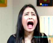 Foto Prilly GGS 59