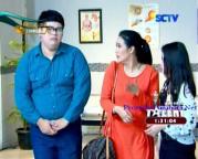 Foto Prilly, Ipeh dan Tobi Ganteng Ganteng Serigala Eps 65