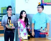 Foto Prilly Pemain Ganteng-Ganteng Serigala Episode 73-1