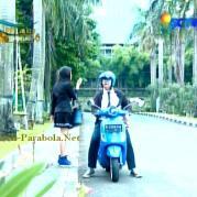 Foto Prilly Sisi dan Tobi Ganteng-Ganteng Serigala Episode 70