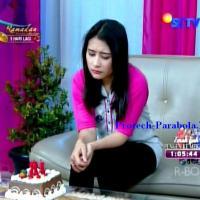 Kumpulan Foto Ganteng-Ganteng Serigala Episode 67 [SCTV] Digo Terluka..!!