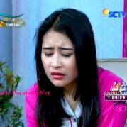 Foto Prilly Sisi Ganteng-Ganteng Serigala Episode 67-3