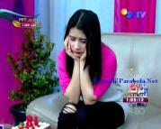 Foto Prilly Sisi Ganteng-Ganteng Serigala Episode 67-4