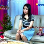 Foto Prilly Sisi Ganteng-Ganteng Serigala Episode 67-6