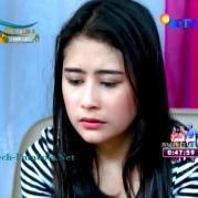 Foto Prilly Sisi Ganteng-Ganteng Serigala Episode 67-7