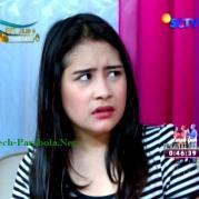 Foto Prilly Sisi Ganteng-Ganteng Serigala Episode 67-8