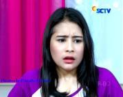 Foto Prilly Sisi Ganteng-Ganteng Serigala Episode 67