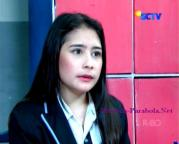 Foto Prilly Sisi Ganteng-Ganteng Serigala Episode 68-3