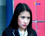 Foto Prilly Sisi Ganteng-Ganteng Serigala Episode 68-4