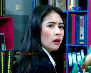 Foto Prilly Sisi Ganteng-Ganteng Serigala Episode 68-5