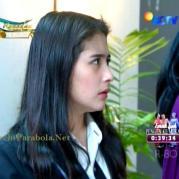 Foto Prilly Sisi Ganteng-Ganteng Serigala Episode 68-6