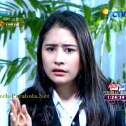 Foto Prilly Sisi Ganteng-Ganteng Serigala Episode 68-7
