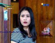 Foto Prilly Sisi Ganteng-Ganteng Serigala Episode 68