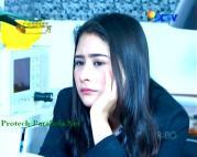 Foto Prilly Sisi Ganteng-Ganteng Serigala Episode 69-1