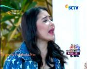 Foto Prilly Sisi Ganteng-Ganteng Serigala Episode 69-10