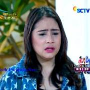 Foto Prilly Sisi Ganteng-Ganteng Serigala Episode 69-11